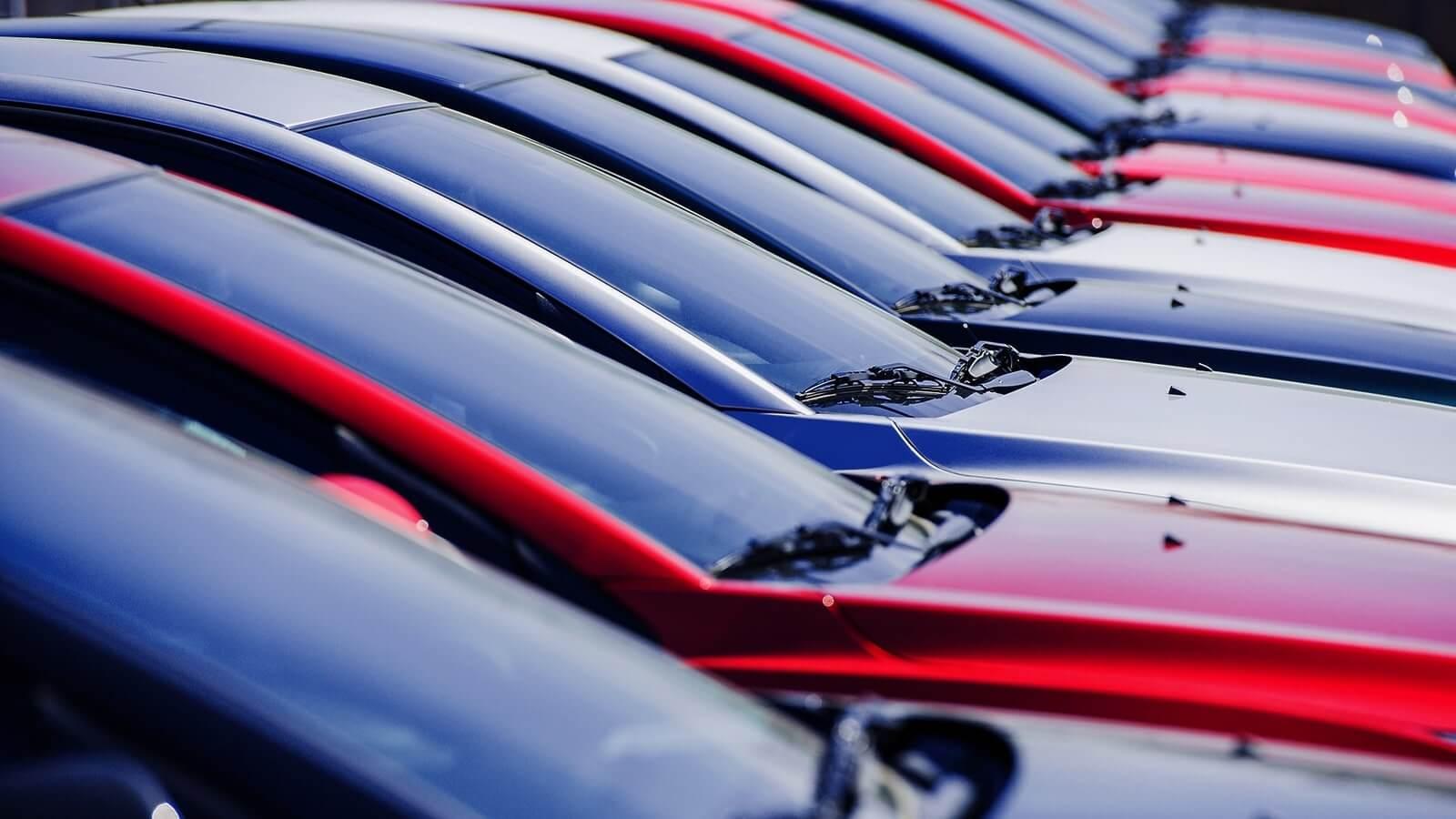 Camacho Auto Sales >> Used Bhph Cars Palmdale Ca Bad Credit Car Loans Lancaster Pre