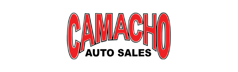 Camacho Auto Sales >> Used Bhph Cars Palmdale Ca Pre Owned Autos Lancaster Ca Previously