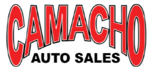 Camacho Auto Sales >> Used Bhph Cars Palmdale Ca Bad Credit Car Loans Lancaster